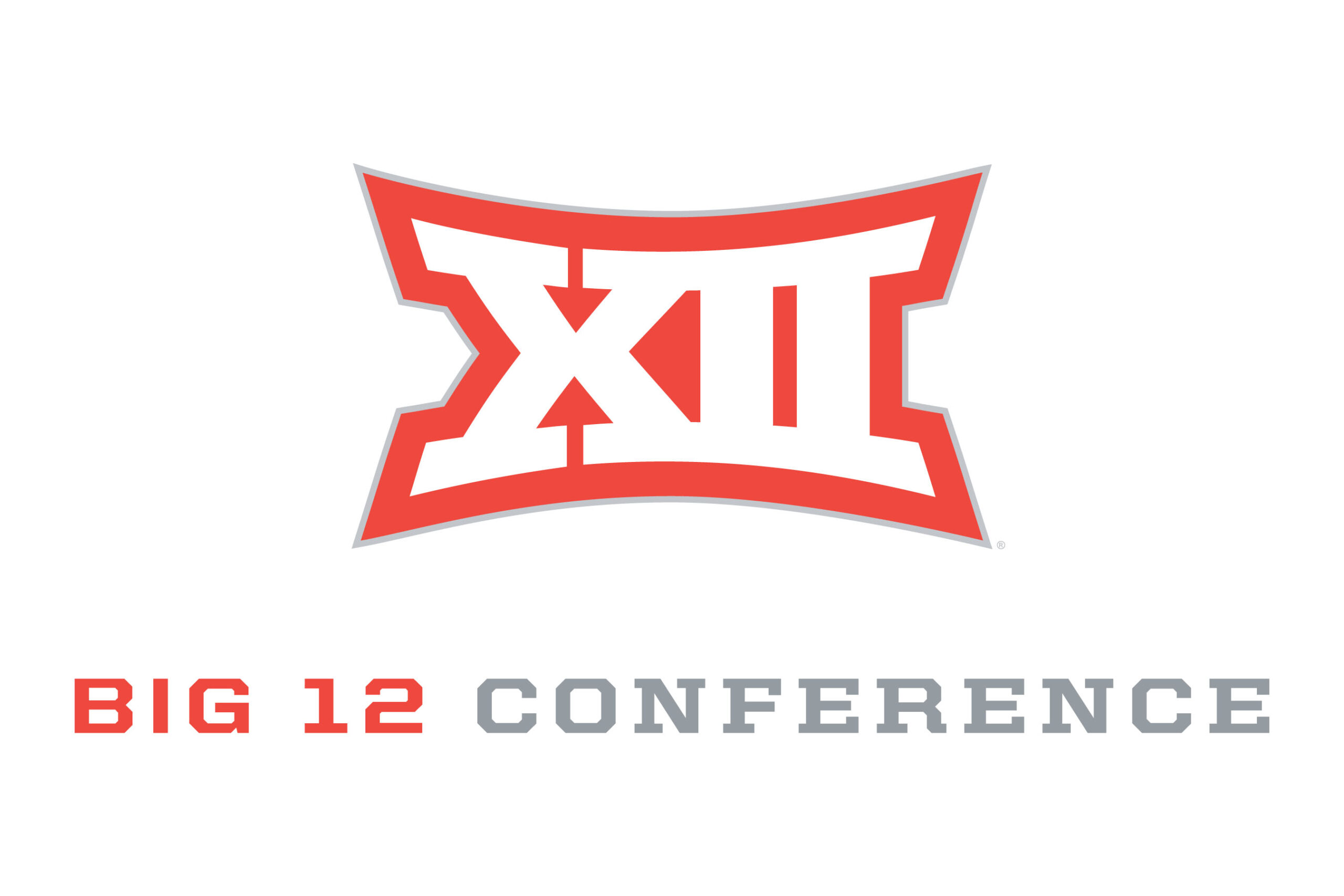 Week 4 Conference Notes: Big 12 Conference