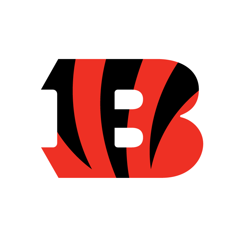 Bengals sign Chase, Ossai