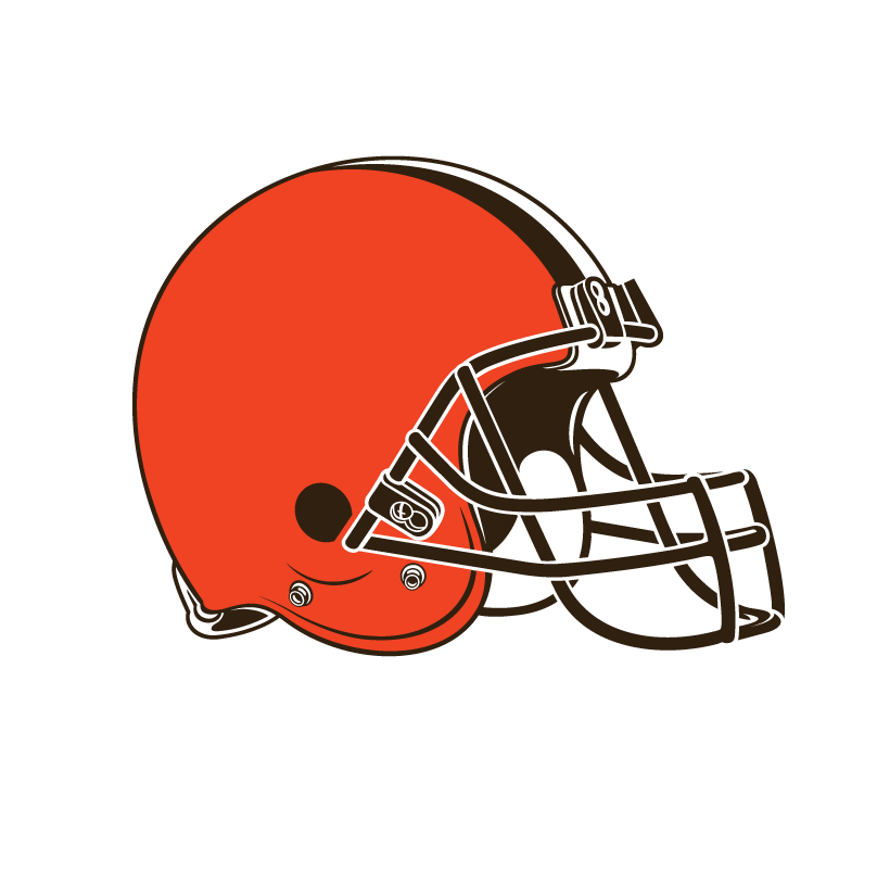Chicago Bears at Cleveland Browns