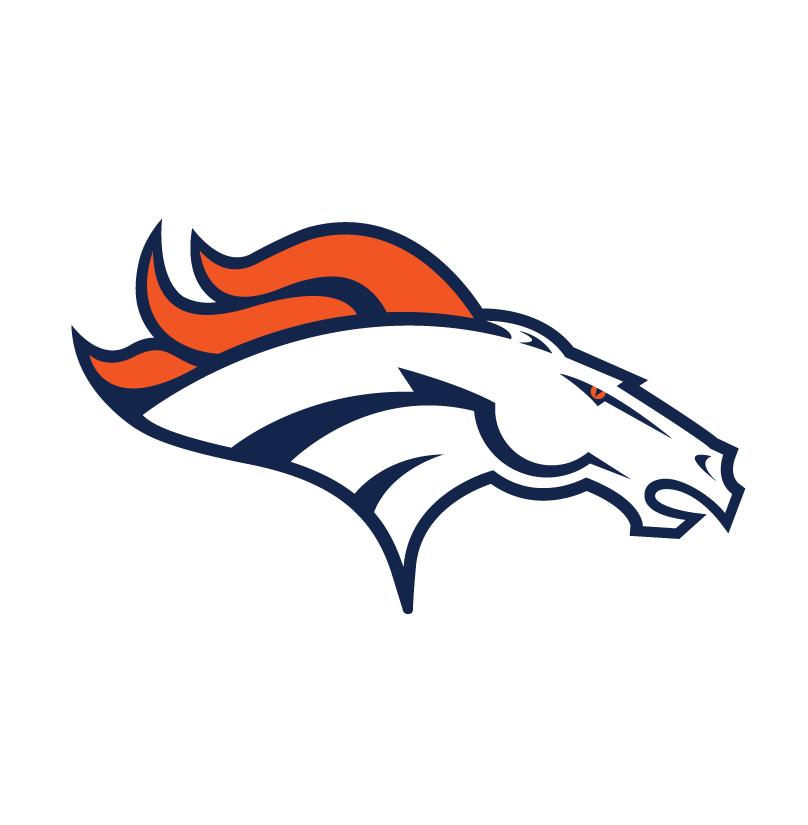 New York Jets at Denver Broncos
