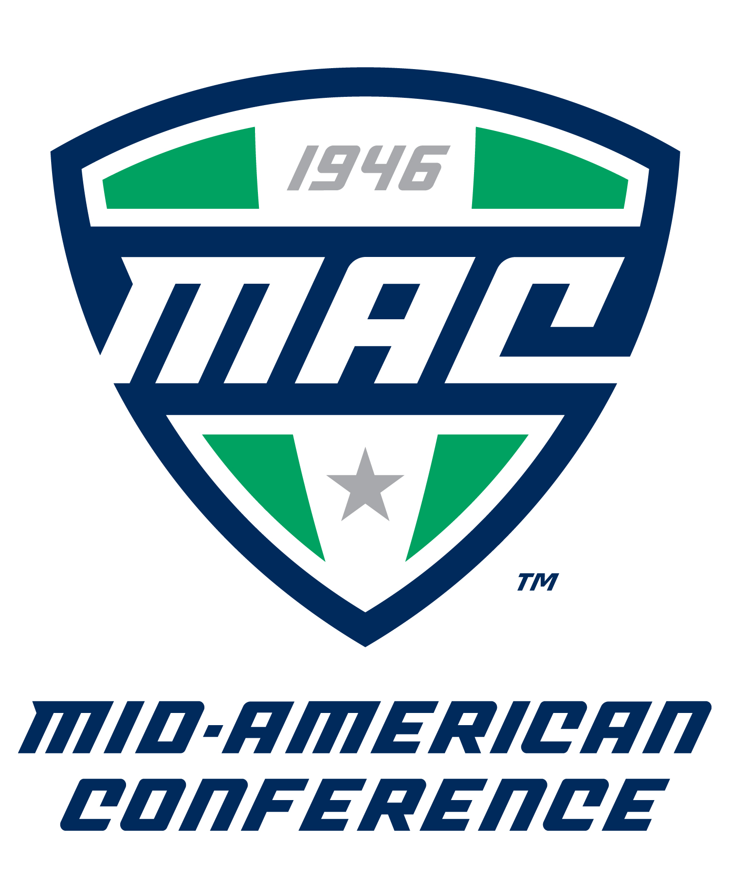 Week 4 Previews: Mid-American Conference