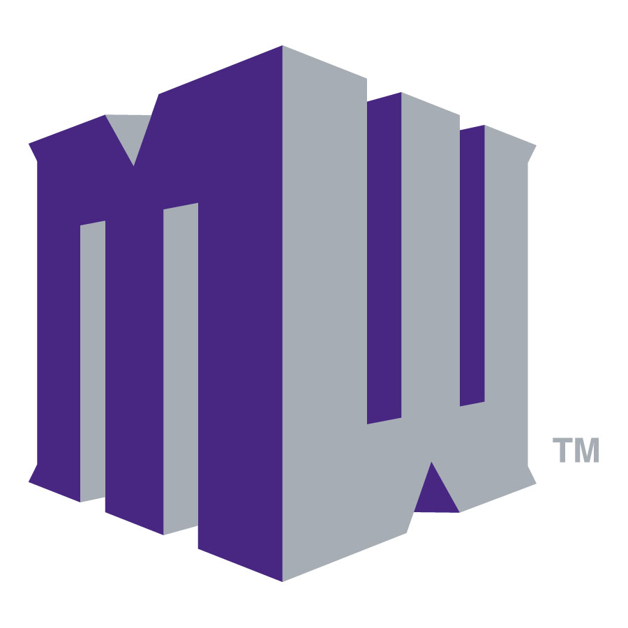 Week 4 Conference Notes: Mountain West Conference