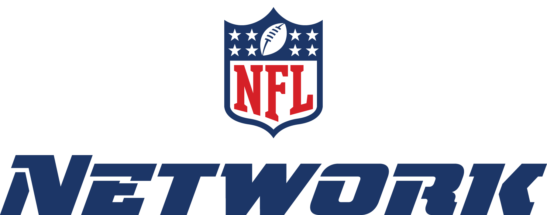 Preview of NFL Network's 2021 Week 3 Saturday and Sunday Programming