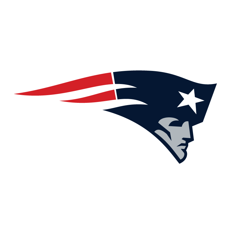 New England Patriots Week 3 Game Release