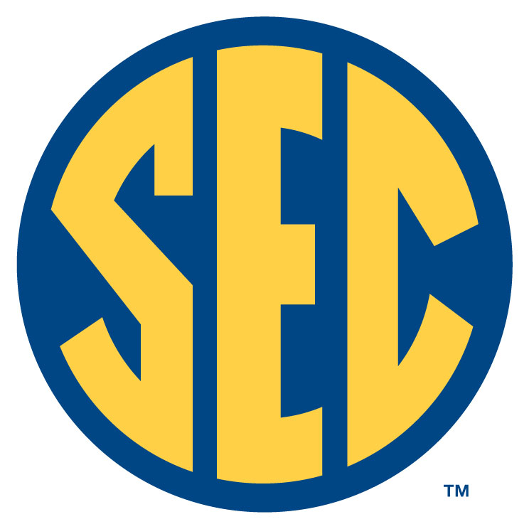 Week 4 Conference Notes: SEC