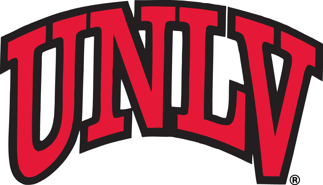 Sports Betting Among Gaming Issues at UNLV Boot Camps