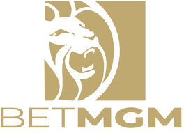 BetMGM Named Official Gaming Partner of Professional Fighters League