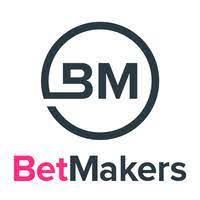 BetMakers welcomes unanimous vote to deliver fixed odds wagering to New Jersey