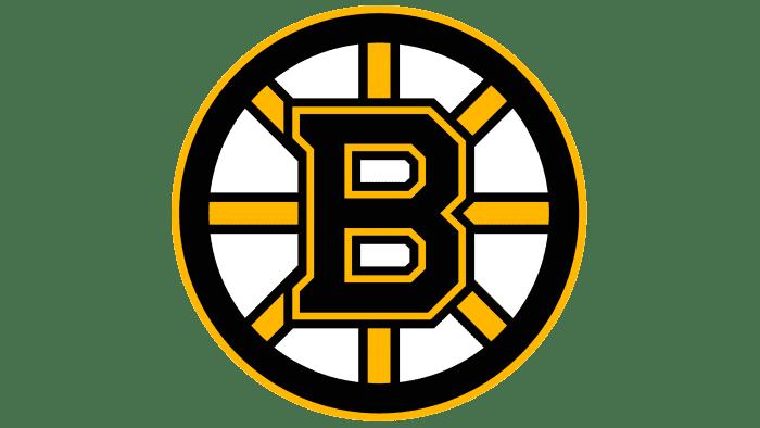 Bruins' Krejci Fined for Slashing