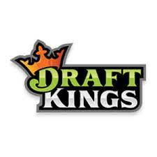 DraftKings' Entain Offer Seen Stoking More Sports Betting M&A, Say Analysts