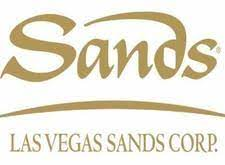 Las Vegas Sands Stock so Bad, it may Actually Be Good, Says Strategist