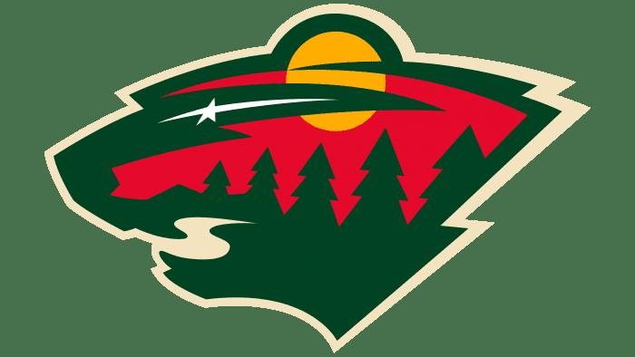 Minnesota Wild Signs Defenseman Jordie Benn to a One-Year Contract