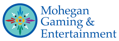 Mohegan Gaming Announces iGaming and Mobile Sports Betting Platform