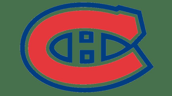 LES CANADIENS DE MONTRÉAL ACCUEILLERONT LE REPÊCHAGE 2022 DE LA LNH
