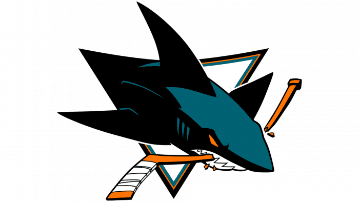 Sharks re-sign Forward Noah Gregor