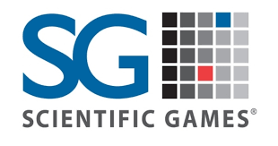Scientific Games and FanDuel Go Live in Tennessee and Michigan