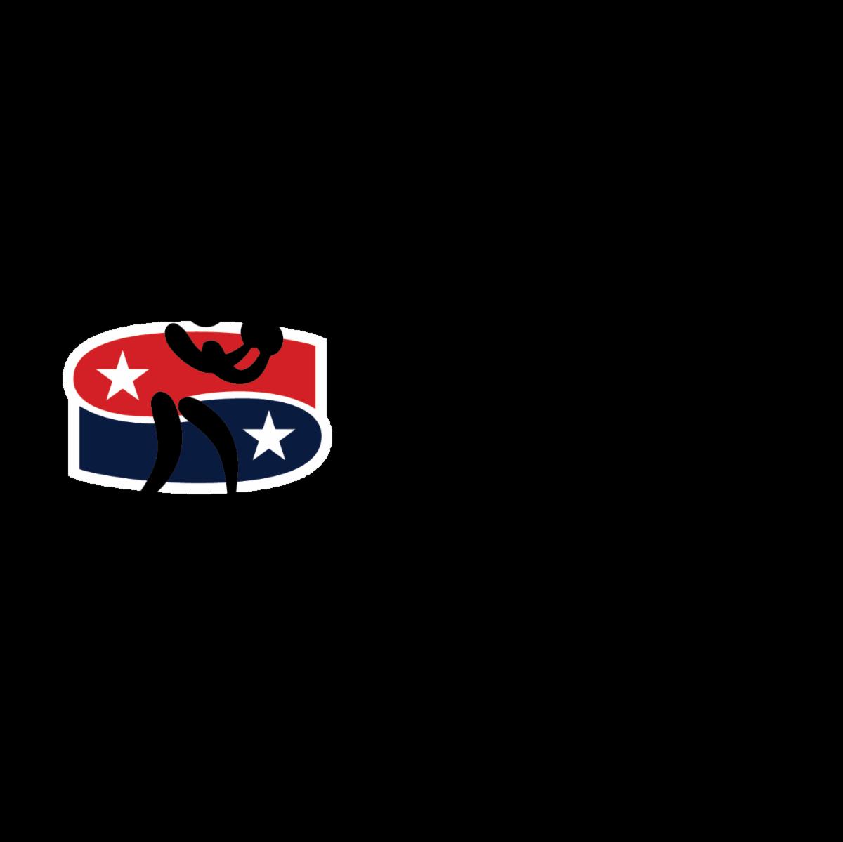 Landry Kore Inks With Shapiro Sports, Returns on June 19