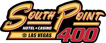 Preview: NASCAR South Point 400