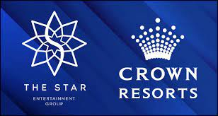 Star Entertainment Rescinds $6.6B Crown Offer, Cites Melbourne Inquiry
