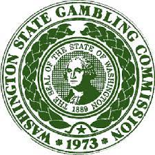 WA panel approves sports betting; sends to governor