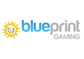 Blueprint Gaming debuts Luck O' the Irish Fortune Spins 2