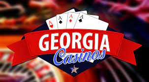 Georgia Casino Coalition Forms to Persuade Lawmakers to Legalize Gambling
