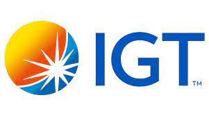 IGT Named Top Pick Among Gaming Supplier Stocks, Analyst Forecasts Q2 Earnings Beats