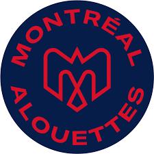 Transactions des Alouettes // Alouettes' Transactions