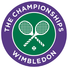 Suspicious Betting Activity Triggers Alerts for Two Wimbledon Tennis Matches