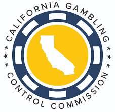Seven Sportsbooks Back Third Potential Sports Betting Act on '22 California Ballot