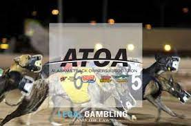 Alabama Track Owners Launch Campaign for Lottery and Casino Legalization