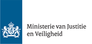 The Netherlands Tighten Rules Against Unlicensed Operators