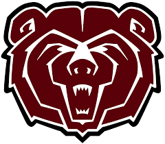 Game Preview: Bears Host South Dakota on Family Weekend