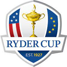 Preview: Ryder Cup 2021