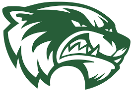 Utah Valley to host crosstown rival BYU on Dec. 1 at UCCU Center
